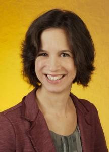 Mag. Tina Maria Rieder